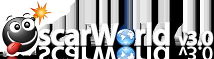 OscarWorld v3.0